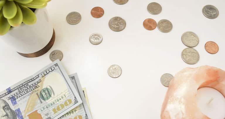Perlukah Biaya yang Besar untuk Mendirikan PT PMA?