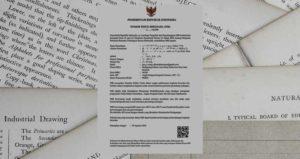 5 Daftar Legalitas Usaha yang Wajib Dimiliki Oleh Pengusaha