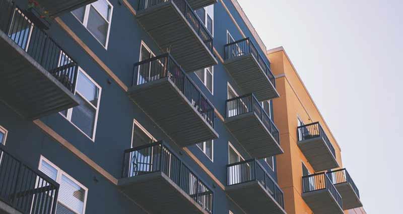 Apakah Membeli Apartemen Sama Dengan Membeli Rumah? Tanya IHW