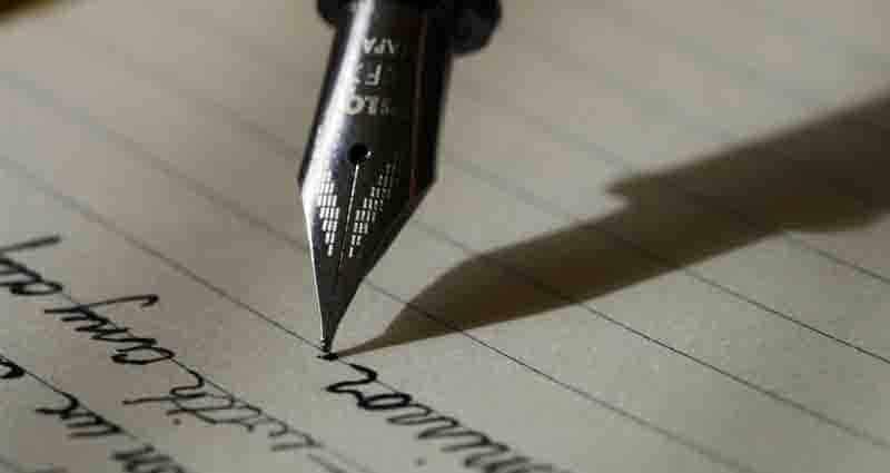 Pentingnya Perjanjian Pra Nikah dalam Perkawinan