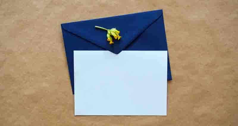 Siapa yang Berhak Membuat Surat Ahli Waris?